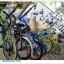 """จักรยานแม่บ้าน City bike """" Winn"""" รุ่น Discovery พร้อมตะกร้าหน้าแสตนเลส ยาง 27x13/8 thumbnail 14"""