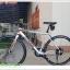 """จักรยานทัวร์ริ่ง Hybrid """"BMBIKE"""" รุ่น BR14 เฟรมอลู 24 สปีด ใหม่ล่าสุด 2016 thumbnail 31"""