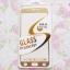 ฟิล์มกระจกไทเทเนียม Samsung A8 thumbnail 2