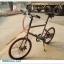 จักรยานมินิ Trinx Mini Z5 เกียร์ชิมาโน่ 8 สปีด เฟรมอลู 2016 thumbnail 10