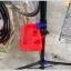 แท่นตั้งซ่อมจักรยาน PIONEER bike repair stand ,PV-7078 thumbnail 15