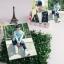 สมุด iKON thumbnail 1