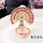 smart ring prop วงแหวน 360 องศา แบบแหวนเพชร thumbnail 65