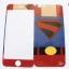 ฟิล์มกระจกสี กากเพชร หน้า-หลัง ไอโฟน 6-4.7 นิ้ว thumbnail 54