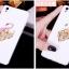smart ring prop วงแหวน 360 องศา แบบแหวนเพชร thumbnail 79