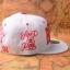 หมวกแฟชั่น EXO REAL BAEKHYUN thumbnail 5