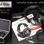 หูฟัง Takstar PRO80 Professional Studio Monitor Headphone พร้อมกระเป๋าแบบหรูหรา thumbnail 3