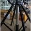 แท่นตั้งซ่อมจักรยาน PIONEER bike repair stand ,PV-7078 thumbnail 22