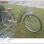 จักรยานแม่บ้านล้อ 26 นิ้ว OSAKA พร้อมตะกร้าญี่ปุ่นและเบาะท้ายรองนั่ง thumbnail 7