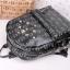 กระเป๋าแฟชั่น(สีดำ)MCM thumbnail 2