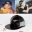 หมวกแฟชั่นเกาหลี bigbang 2015 made thumbnail 1