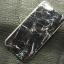 เคสนิ่มลายหินอ่อน ไอโฟน 6/6s plus 5.5 นิ้ว thumbnail 8