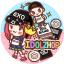 ร้านidolzhop.com สินค้าแฟนคลับไอดอลเกาหลีราคาถูก