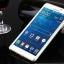 Bumper ขอบข้างอลูมิเนียม Samsung Galaxy J1 thumbnail 2