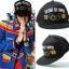 หมวกแฟชั่นเกาหลี GD BIGBANG 2014 GOOD BOY thumbnail 1