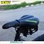 """จักรยานล้อโต TRINX FAT-BIKE """"M516DC"""" 26"""" 27สปีด ดิสน้ำมัน เฟรมอลู ดุมNovatec Bearing 2016 thumbnail 4"""