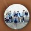 เข็มกลัด iKON thumbnail 1