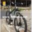 จักรยานเสือภูเขา TIGER รุ่น POWER ล้อ 27.5 ,27 สปีด thumbnail 11