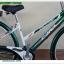 """จักรยานแม่บ้าน City bike """" Winn"""" รุ่น Discovery พร้อมตะกร้าหน้าแสตนเลส ยาง 27x13/8 thumbnail 26"""