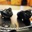 หูฟัง Tfz Series5 Inear 2Chamber Drivers แบบคล้องหู เสียงระดับออดิโอไฟล์ สายแบบชุบเงิน รูปทรง Custom thumbnail 1