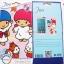 ฟิล์มกันรอยลายการ์ตูน Iphone 6 Plus (5.5 นิ้ว) thumbnail 27
