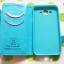 เคสกระเป๋า smart case การ์ตูน Kingmi ซัมซุง เจ 2 thumbnail 4