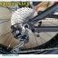 จักรยานล้อโต TOTEM 10 สปีด ดิสน้ำมัน ดุมแบร์ริ่ง ล้อ 26x4.9 ปี 2016 thumbnail 6