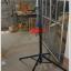แท่นตั้งซ่อมจักรยาน PIONEER bike repair stand ,PV-7078 thumbnail 11