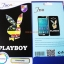 ฟิล์มกันรอยลายการ์ตูน หน้า-หลัง Samsung Galaxy E7/E700 thumbnail 12