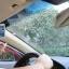ที่ยึดมือถือติดกระจกรถยนต์ thumbnail 7