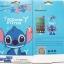ฟิล์มกันรอยลายการ์ตูน Samsung Galaxy Win i8552 thumbnail 5