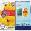 ฟิล์มกันรอยลายการ์ตูน Iphone 6 Plus (5.5 นิ้ว) thumbnail 18