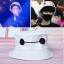 หมวกแฟชั่นเกาหลี Chanyeol thumbnail 1
