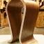 ขาตั้งหูฟัง Headphone Stand แท่นวางหูฟัง แบบไม้ดัดโค้ง ทำจากไม้ Wood thumbnail 1