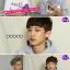 เสื้อ EXO HOOD BYAIR HBA (สีเทา) thumbnail 2