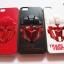 เคสแข็ง 3D ไอโฟน 5/5s ลาย Transformers thumbnail 2