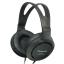 ขาย หูฟัง Panasonic RP-HT161 เฮดโฟน Headphone thumbnail 1