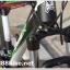 จักรยานเสือภูเขา TIGER รุ่น POWER ล้อ 27.5 ,27 สปีด thumbnail 12