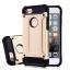 เคสกันกระแทก 3D ไอโฟน (7 plus) 5.5 นิ้ว thumbnail 6