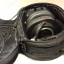 Bubm Hb-M Headphone Bag Dj กระเป๋าหูฟังครอบหู Headphone Case เหมาะสำหรับหูฟังแบบพับได้ มีหูหิ้วและสายสะพายข้าง thumbnail 10
