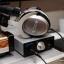 หูฟัง Takstar HI2050 Fullsize Headphone เบสนุ่ม เสียงหวาน ฟังสบายไม่ล้าหู thumbnail 2