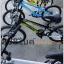 จักรยานเสือภูเขาเด็ก TRINX เกียร์ 6 สปีด โช้คหน้า เฟรมเหล็ก ล้อ 20 นิ้ว M012V dragon thumbnail 17