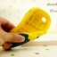 เคสซิลิโคน 3D มินเนี่ยน ไอโฟน 4/4s thumbnail 3