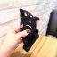 เคสซิลิโคนแมวอ้วน 3D ไอโฟน 7 plus(5.5 นิ้ว) thumbnail 7
