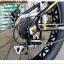 จักรยานล้อโต Panther Hercules 4.9 ,24 สปีด ดิสน้ำมัน เฟรมอลู ดุมแบร์ริ่ง 2016 thumbnail 15
