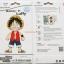 ฟิล์มกันรอยลายการ์ตูน หน้า-หลัง Samsung A5/A500 thumbnail 6