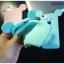 เคสยางนิ่มมิ๊กกี้เม้าส์ ไอโฟน 6 plus 5.5 นิ้ว thumbnail 3