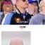 หมวก Bigbang สีชมพู thumbnail 2