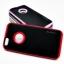 เคสไอโฟน 6/6s 4.7 นิ้ว New Motomo แบบนิ่ม thumbnail 4