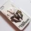 เคสแข็ง 3D ไอโฟน 5/5s ลาย Transformers thumbnail 8